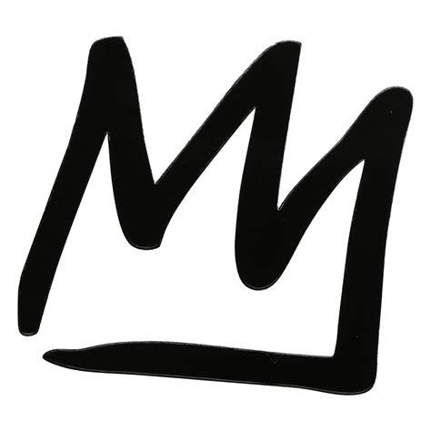 Mammoth Mountain Sticker