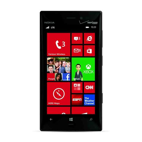 Nokia Lumia New nokia lumia 928 specs and photo gallery