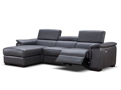 modern sofa recliners 15 best of sectional sofa recliners