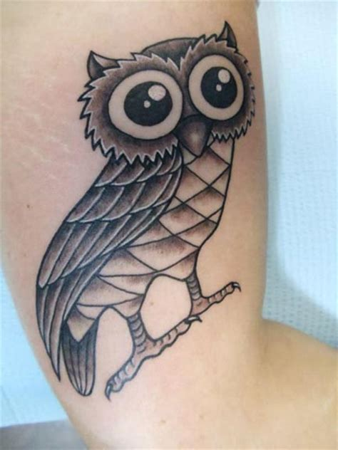 tattoo athena owl athena owl tattoos www pixshark com images galleries