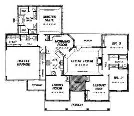 Cape House Plans Franclar Cape Cod Ranch Home Plan 060d 0080 House Plans