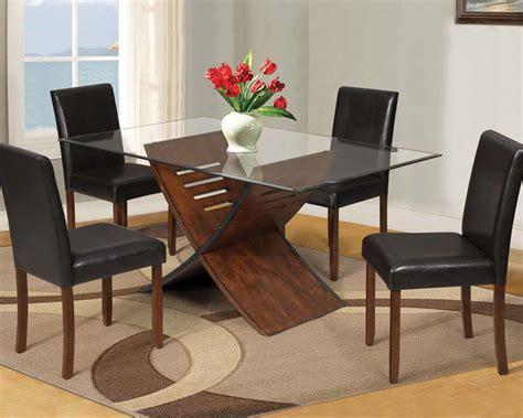 acme furniture dining room set 28 acme furniture dining room set acme furniture