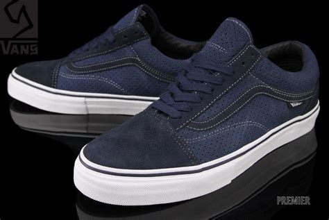 Vans Syndicate X Julien Satranger julien x vans syndicate skool pro s sole