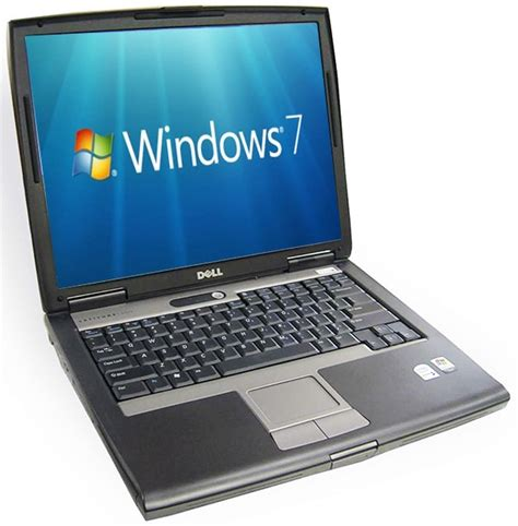 Laptop Dell Latitude D520 dell latitude d520 wifi cheap laptop or refurbished laptops buy dell laptops at microdream co uk