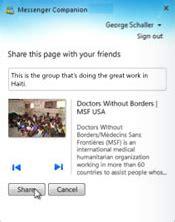 windows live messenger wikipedia