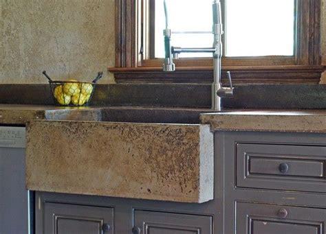 lavello rustico lavello cucina rustico cucina con lavello in pietra