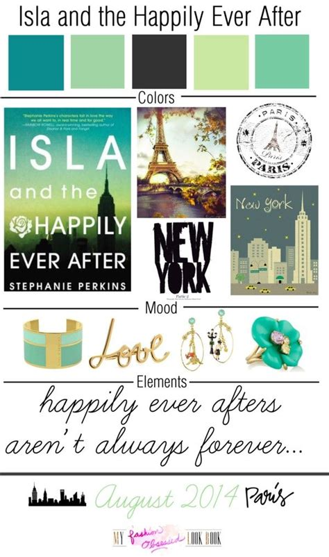 tom and happily after books 1000 images about isla and the happily after on