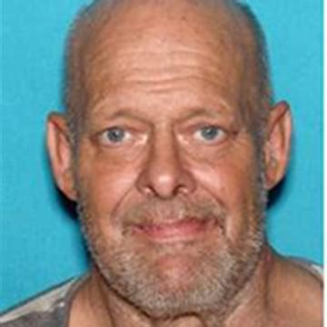 Did The Vegas Shooter A Criminal Record Vegas Gunman Stephen Paddock S Arrested In Child