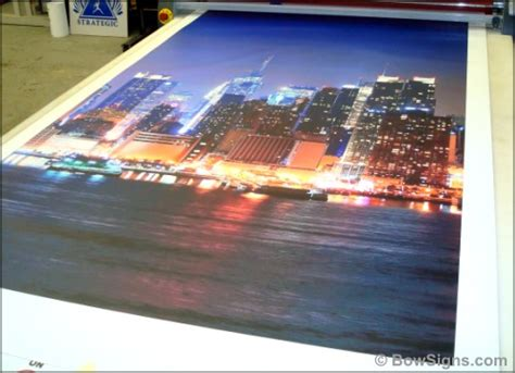 wall murals calgary calgary wall murals printed decals floor and window graphics etching frosting privacy