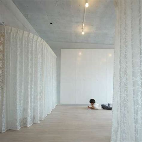 Fabric Curtain Wall curtain wall terms decorate the house with beautiful