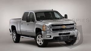 gm aims to sell big pickups without big spiffs autospies