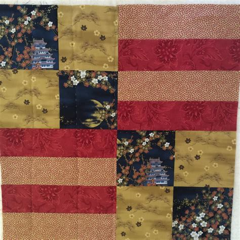 Patchwork Quilting For Beginners - patchwork quilting for beginners