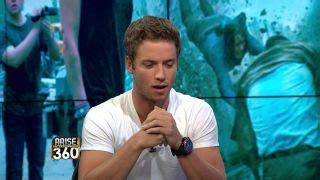 jeremy sumpter tattoo pictures of sumpter picture 123681 pictures of