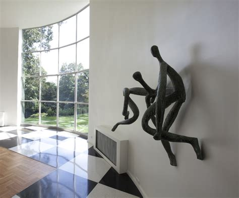 contemporary design ideas magnificent wall sculpture decorating ideas gallery in