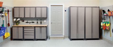 Gl Premium Garage Cabinets Garage Garage Cabinetry Archives Garage Living