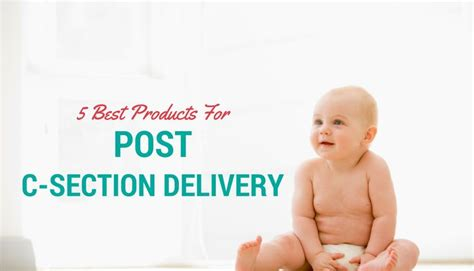 post c section pain best 25 delivering a baby ideas on pinterest birthing