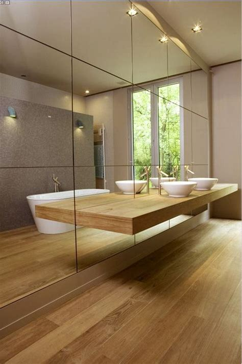 how to increase your bathroom s charm with the right lighting how to increase your bathroom s charm with the right lighting