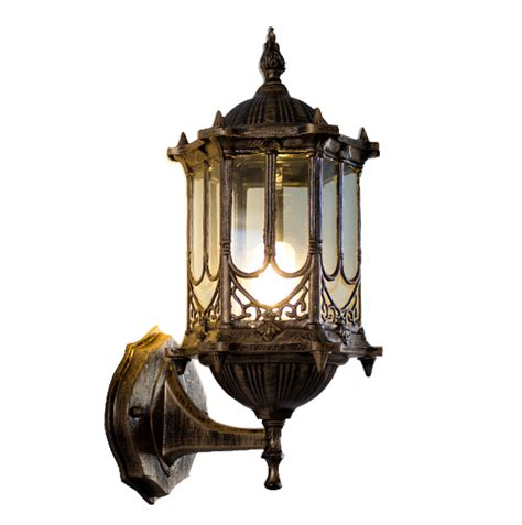 exterior lantern light fixtures coach lights exterior lantern light fixture garage light