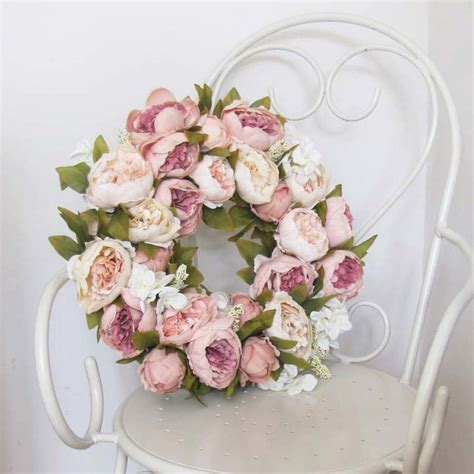 Wedding Silk Flowers Uk by Silk Wedding Flowers For Your Big Day Hitched Co Uk