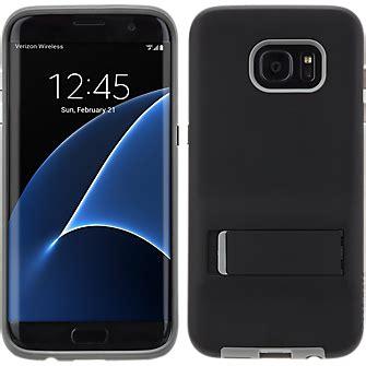 Anti Mate Samsung S7 Edge accessories for galaxy s7 edge verizon wireless
