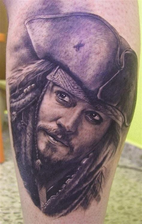 best portrait tattoo artist 70 portrait tattoos done by talented artists