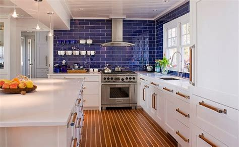 waterfront home kitchen design home interior design room and picture house waterfront