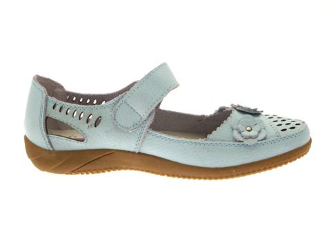 womens flat work shoes womens leather casual comfort flat work shoes