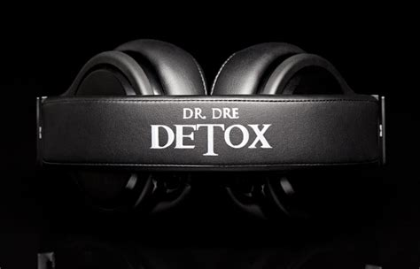 Beats Detox Release Date by Limited Pro Beatsforcheap