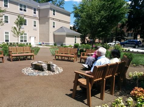 federation housing  selects porous pave  permeable