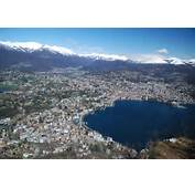 Lugano Cityguide  Your Travel Guide To Sightseeings And