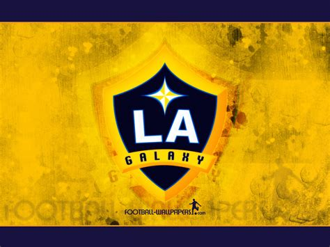 wallpaper la galaxy soccer infinity la galaxy vs ny red bulls live us major