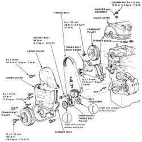 1995 bmw sunroof wiring diagram wiring diagram schematic