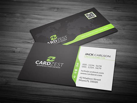 Name Card Templates Psd by Business Name Card Template Psd Images Card Design And