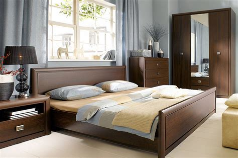 Bedroom Furniture Uk Modal Title
