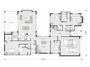 Gj Gardner Floor Plans by Mandalay 224 Element Our Designs Cairns Builder Gj