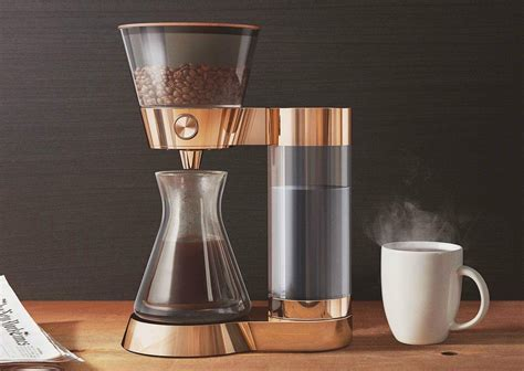 Best Coffee Makers In Compelling December Coffee Makers Coffee Makers Coffee Machine Reviews