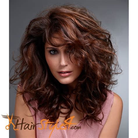 new highlighting trend 2015 hair highlight trends hairstyles4 com