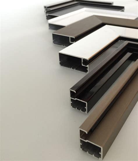 Aluminum Cabinet Door Frames Sles 171 Aluminum Glass Cabinet Doors