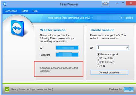 windows reset expired password windows 7 teamviewer password has expired super user
