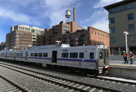 light rail to dia denver airport ranked among world s worst for mass transit