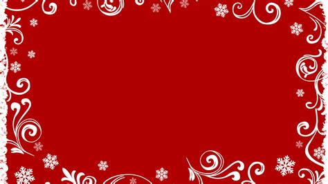 christmas theme wallpaper wallpapersafari