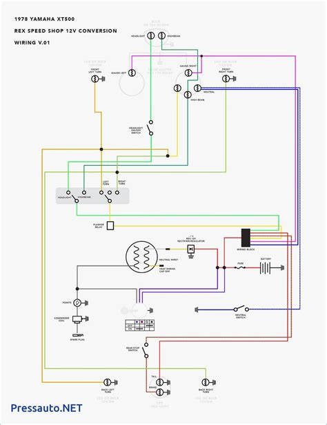 Wiring Diagram Ih 606 Wiring Library