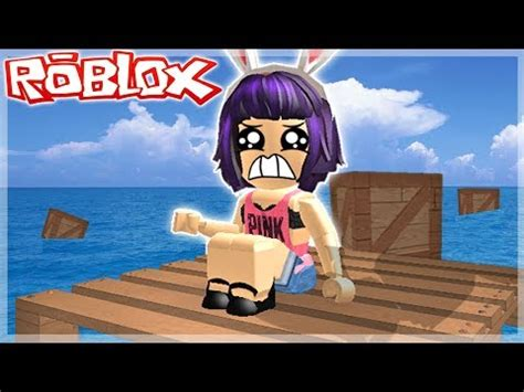 whatever floats your boat glitch whatever floats your boat wfyb op glitch roblox doovi