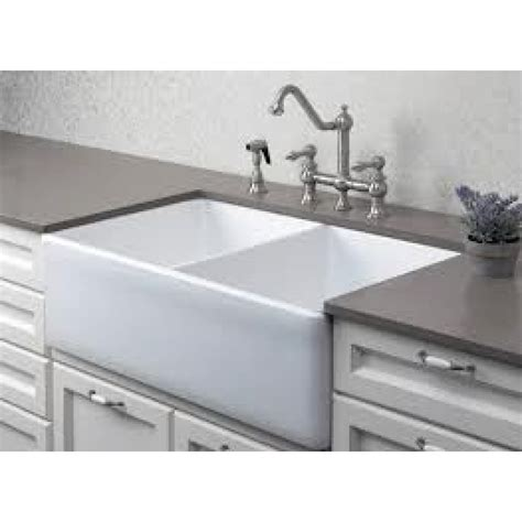 Shaws Sinks shaws sinks sinks taps our products