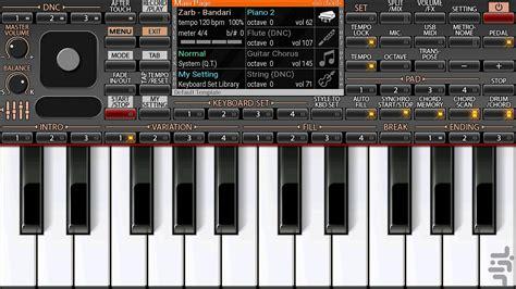 android recording studio android recording studio 28 images studio pro android apps on play recording