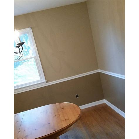 latte paint color sw 6108 by sherwin williams view interior and exterior paint colors and color