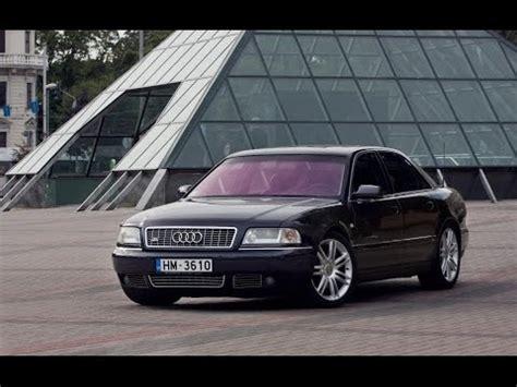 Audi A8 Sline by Audi A8 S Line 3 3 Biturbo Quattro Promo Teaser Actual