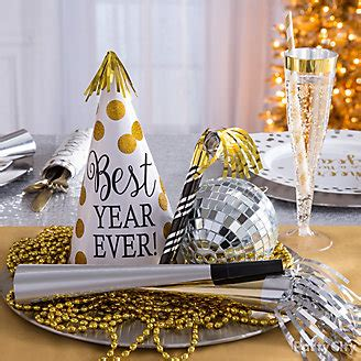 new year decoration list new year s ideas city