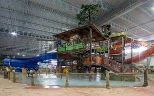 kalahari waterparks resorts amp conventions sandusky ohio