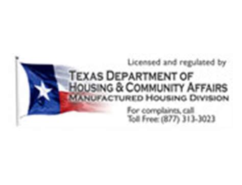 texas department of housing and community affairs southwest housing